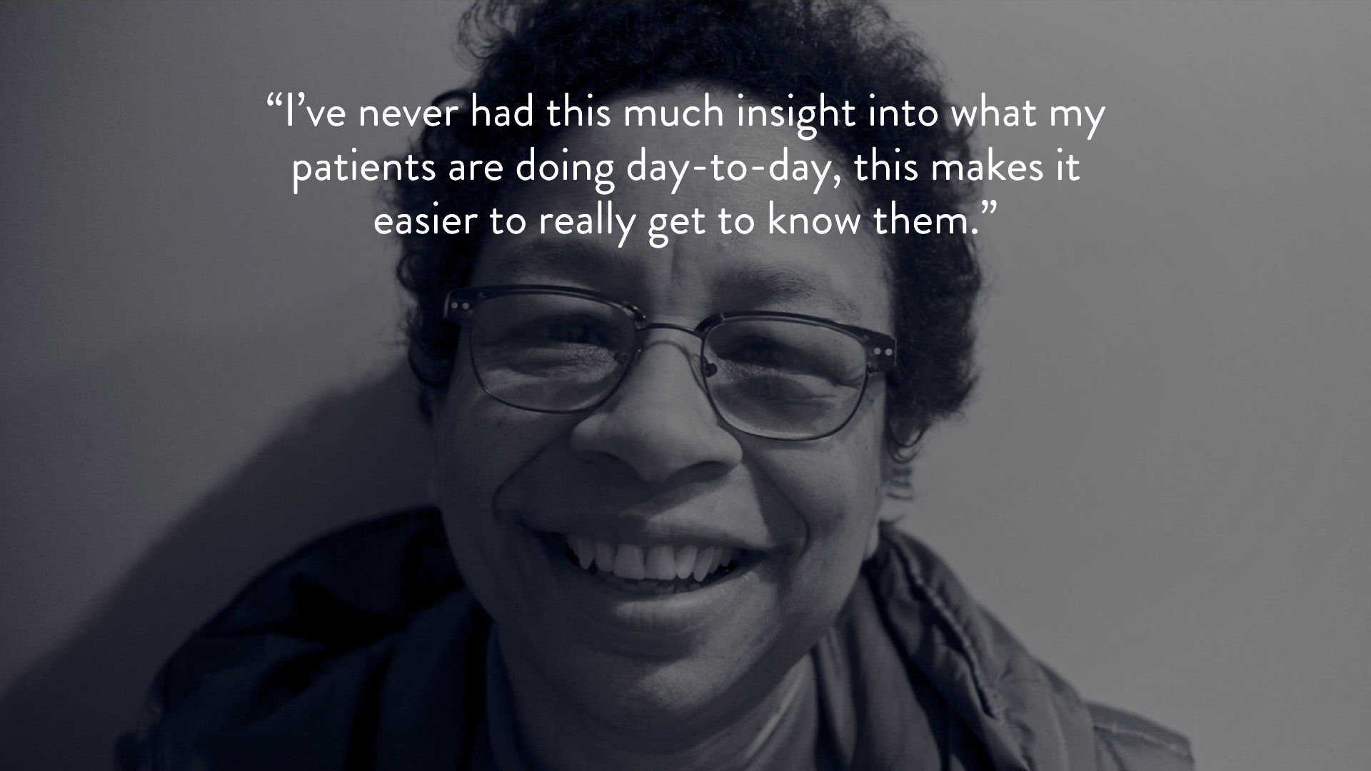 Care Manager quote